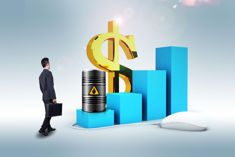 原油现货交易保证金_原油现货 交易_原油现货每天都交易吗